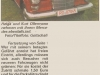 2009: Hallo Rendsburg v. 27.05.2009  - Teil 2
