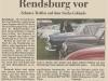 2004: Landeszeitung