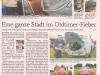 2014: Landeszeitung v. 02.06.2014