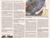 2015: Landeszeitung v. 16.05.2015 - Teil 1